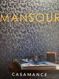 Mansour By Casamance